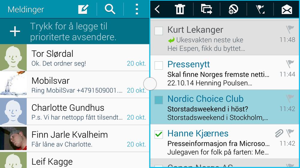 Screenshot_2014-10-22-14-22-31.