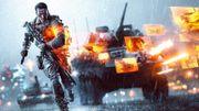 Les EA ble frikjent i søksmål etter Battlefield 4-fadesen