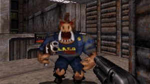 Duke Nukem-utvikleren lanserer stor spillsamling