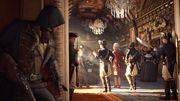 Les Assassin's Creed Unity krever mer av PC-en din enn du kanskje trodde