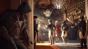 Assassin's Creed Unity krever mer av PC-en din enn du kanskje trodde