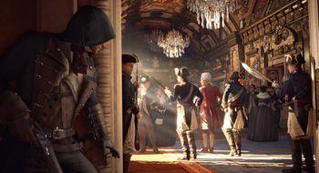 Dette krever Assassin's Creed Unity av PC-en din
