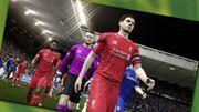 Les Vi lodder ut FIFA 15 til 10 lesere denne helgen