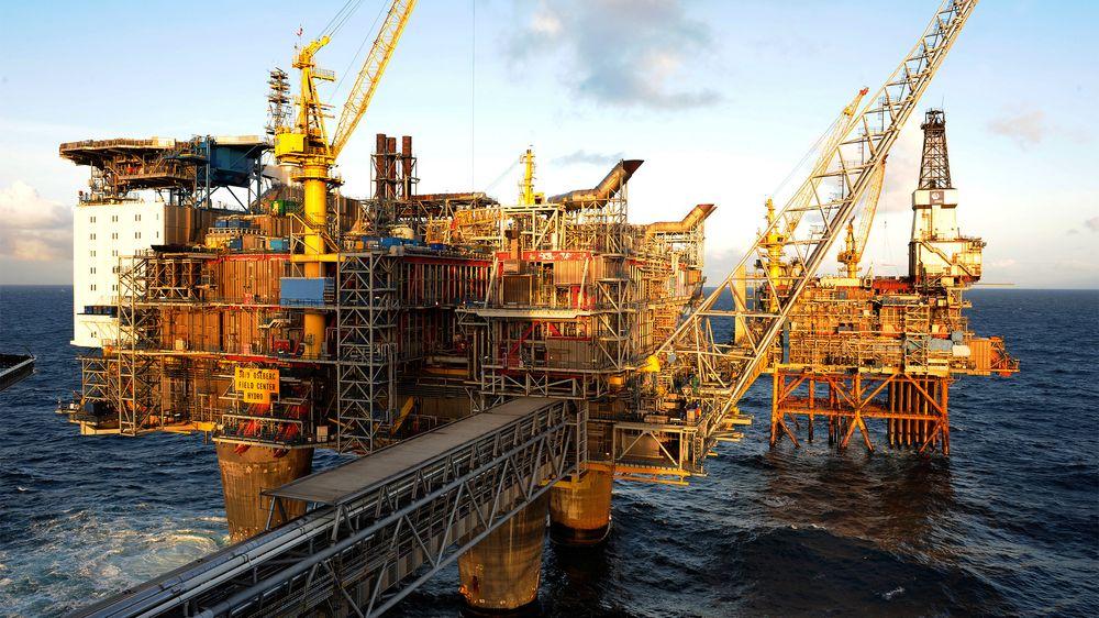 Norge er som kjent en stor energiprodusent, og særlig olje har vært viktig for landet – men skal vi tro de største optimistene er det mer enn hundre ganger så mye energi i norsk thorium som i all norsk olje og gass sammenlagt.