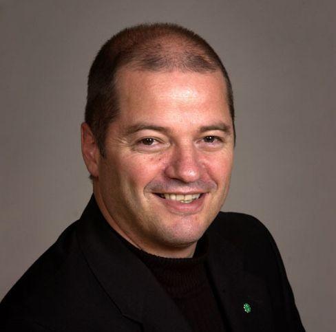 Daværende olje- og energiminister Odd Roger Enoksen fikk Norges Forskningsråd til å starte utredningen av mulighetene og risikoene thorium i kjernekraft har å by på.