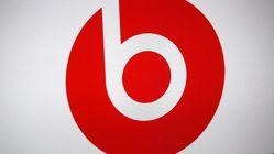 – Apple vil tilby strømming i iTunes