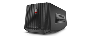 Alienware Graphics Amplifier.
