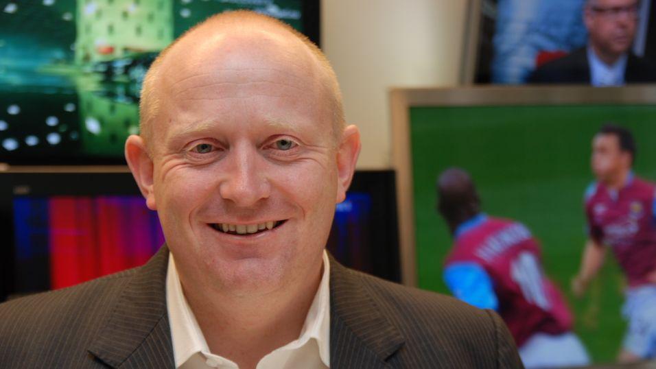 Riks TV-sjef Christian Birkeland ønsker et forbud mot koblingssalg.
