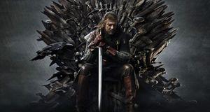 Her er dei første detaljane om Game of Thrones-spelet