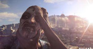 Zombiespelet Dying Light droppar førre generasjon