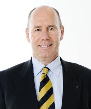 Tor W. Andreassen er leder av Senter for tjenesteinnovasjon ved Norges handelshøyskole.