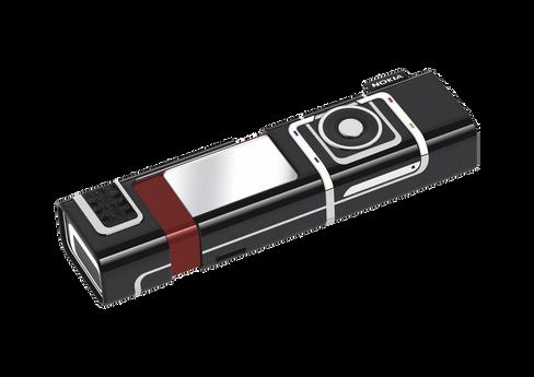 Det var lett å brenne seg på designmobiler før i tiden. Her Nokia 7280, som var stilig, men nær fullstendig umulig å bruke.
