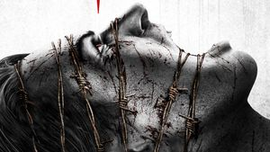 Nå kan du fjerne de sorte stripene i The Evil Within på PC