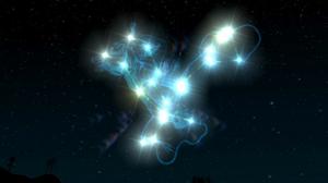 The Stargazer Experience (Bilde: Dwarf Cavern).