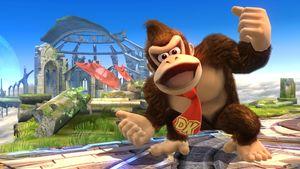 Snart kan du laste ned Nintendo-spel før lansering