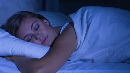 Nintendo-dings skal følge med mens du sover for å forbedre helsen din