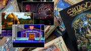 Les ScummVM har gitt nytt liv til mer enn 200 klassiske eventyrspill
