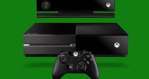 Kommer Xbox One «Slim» snart?