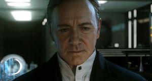 Nye Call of Duty trikser med oppløsningen på Xbox One