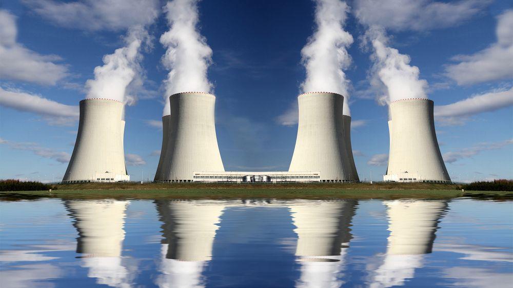 FEATURE: Derfor er selv enkelte eksperter skeptiske til thorium
