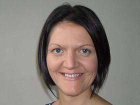 Kriminolog Dr. Elizabeth Yardley fra BCU har ledet studien.