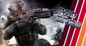 – Nye Call of Duty holder tritt med Titanfall og Destiny
