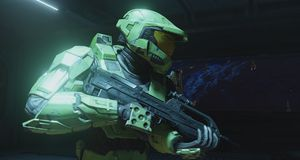 Anmeldelse: Halo: The Master Chief Collection