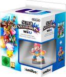 Super Smash Bros Limited Edition