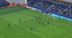 Anmeldelse: Football Manager 2015