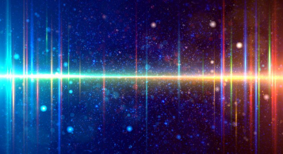 Superraske datamaskiner drevet av lys kan være innen rekkevidde
