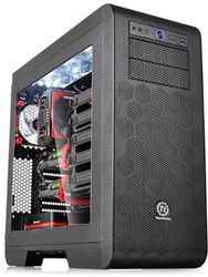 Thermaltake CA-1C6-00M1WN-00
