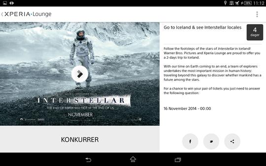 Screenshot_2014-11-12-11-12-24.