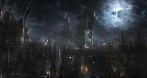 Dark Souls-studioets neste spel kjem seinare enn planlagt