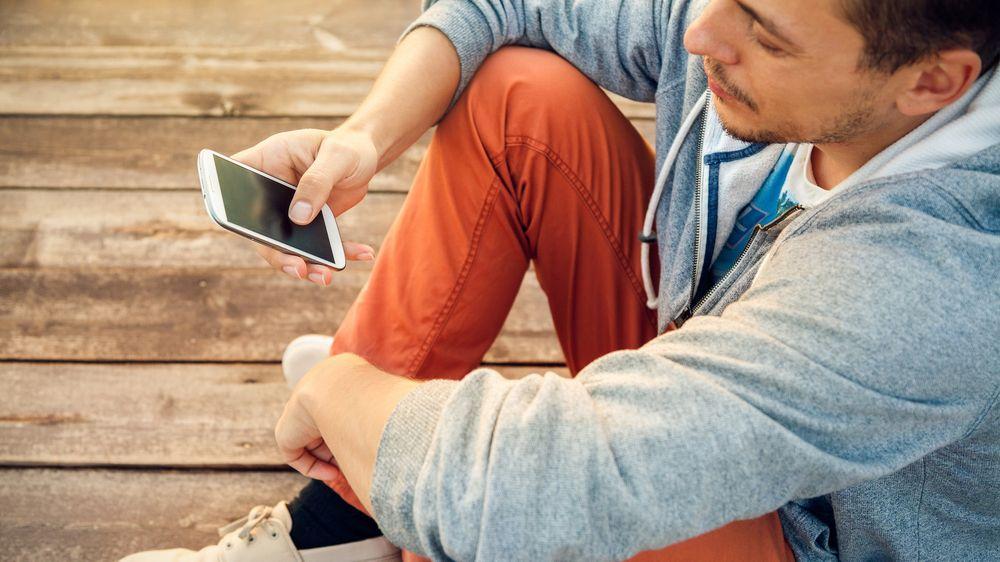 TEST: Her er ukens app-anbefalinger