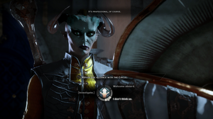Dragon Age: Inquisition var flott, men en del PC-spillere slet.