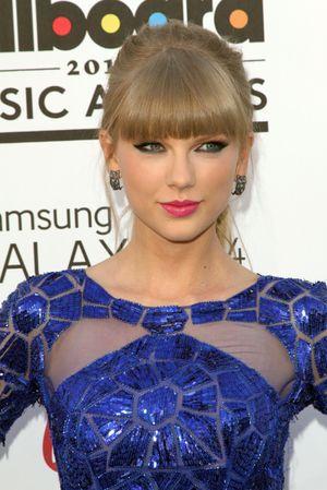 Never, ever, ever, ever getting back together? Taylor Swift og managementet hennes er for tiden dypt uenige med påstandene fra Spotify-ledelsen.