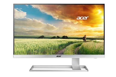 Acer S277HK.