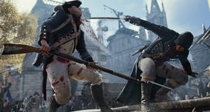 Den trøblete Assassin's Creed Unity-lanseringen får Ubisoft til å tenke nytt