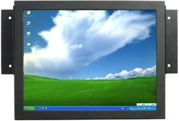"""Iwill 10.4"""" 4:3 Touch OpenFrame"""