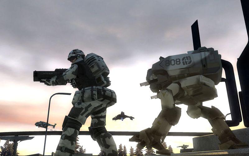 Скачать battlefield 4 update 11 2013 pc repack от rg games.