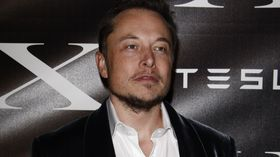Bill Gates deler bekymringene til Tesla-grunnleggeren Elon Musk når det gjelder kunstig intelligens.