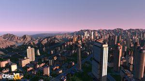 Vi har ikke fått noen skjermbilder fra den nye utgaven enda, så artikkelen er prydet med bilder fra 2012-versjonen. Bilde: Focus Home Interactive.