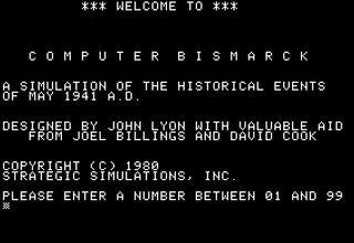 Tittelskjermene i 1980 var ikke helt som i dag.