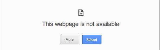 Den enkleste måten å ikke kaste bort tiden på facebook, er å blokkere hele nettstedet.