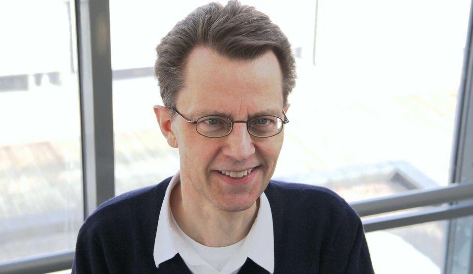 Post- og teletilsynets Frode Sørensen argumenterer for at tjenester som tilbys utenfor datakvotene i mobilnettene er i strid med reglene for nettnøytralitet.