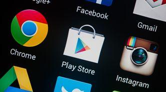 Sjekk ukens app-anbefalinger