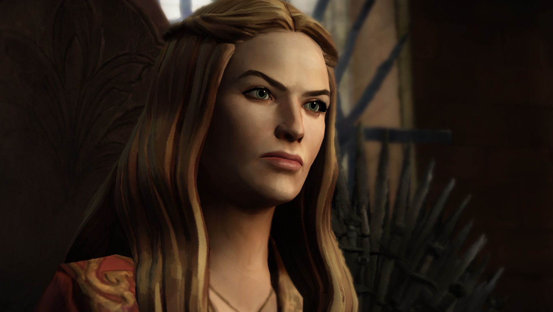 Les Telltale viser Game of Thrones