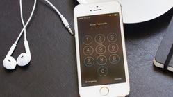 – Barn vil dø på grunn av ny kryptering på iPhone