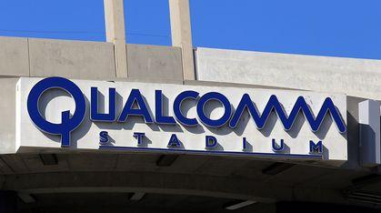 Qualcomm satser på servermarkedet