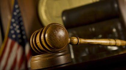 Apple må betale 160 millioner kroner for brudd på gamle patenter